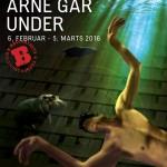 Arne-går-under-til-PM