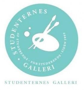 Studenternes Galleri