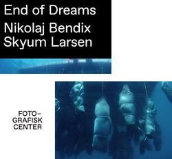 fc_endofdreams_email_sig