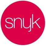 snyk_logo_rød_3