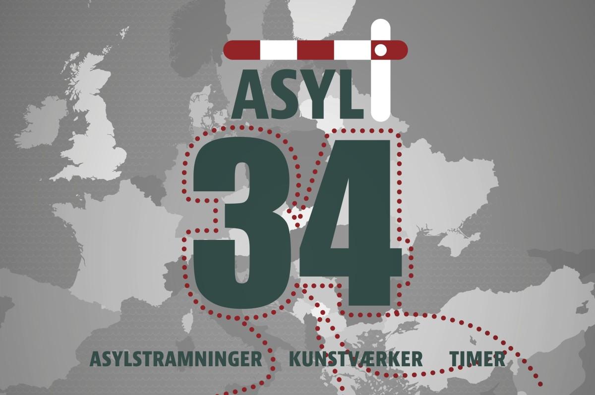 ASYL 34
