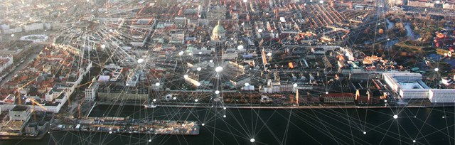 Copenhagen Solutions Lab_Smartcities