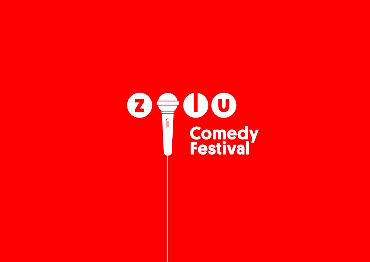 Zulu Comedy Festival og Huset-KBH søger praktikant