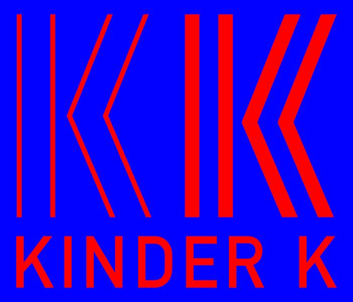 KINDER K