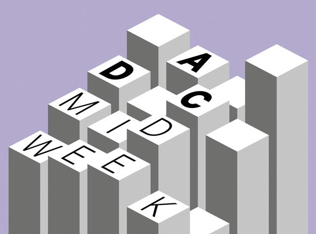 DAC Midweek #3: Kunsten at bygge bedre liv – et sneak peek på Venedig Biennalen