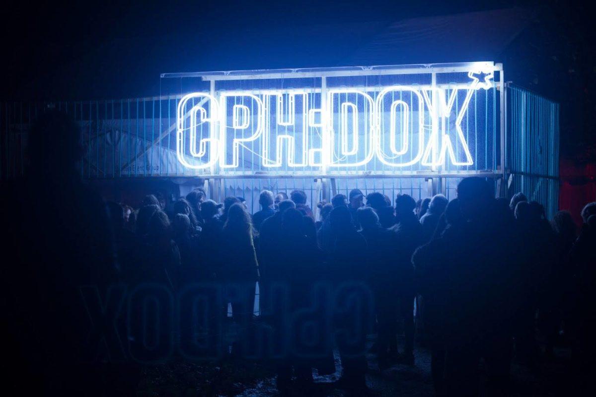 CPH:DOX søger praktikanter til efteråret!