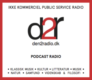 Den2Radio kukua