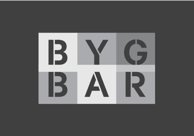 BYGBAR: Fremtidens byggeri er digitalt!