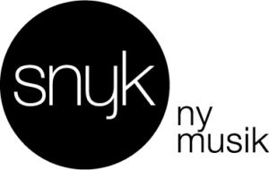Snyk_ny_musik_logo_png
