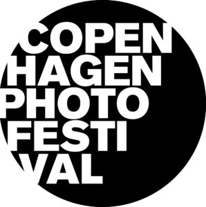 cpf_logo_negativsortrgb