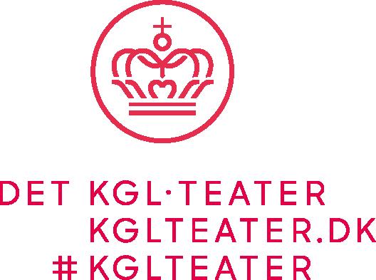Det Kgl. Teater søger stærke formidlere til Operaens forestillingsintroduktioner